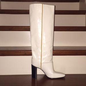 rag & bone Aslen Tall Boots